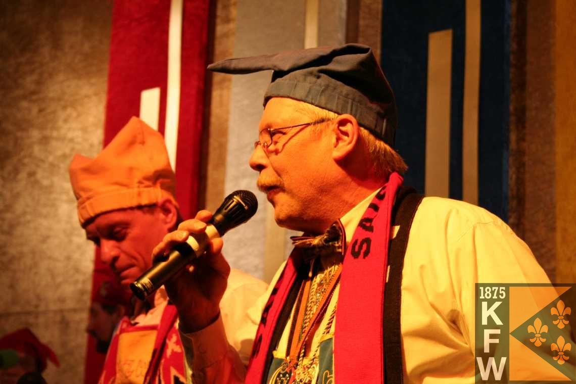 Kolping-Kappesitzung2011-434