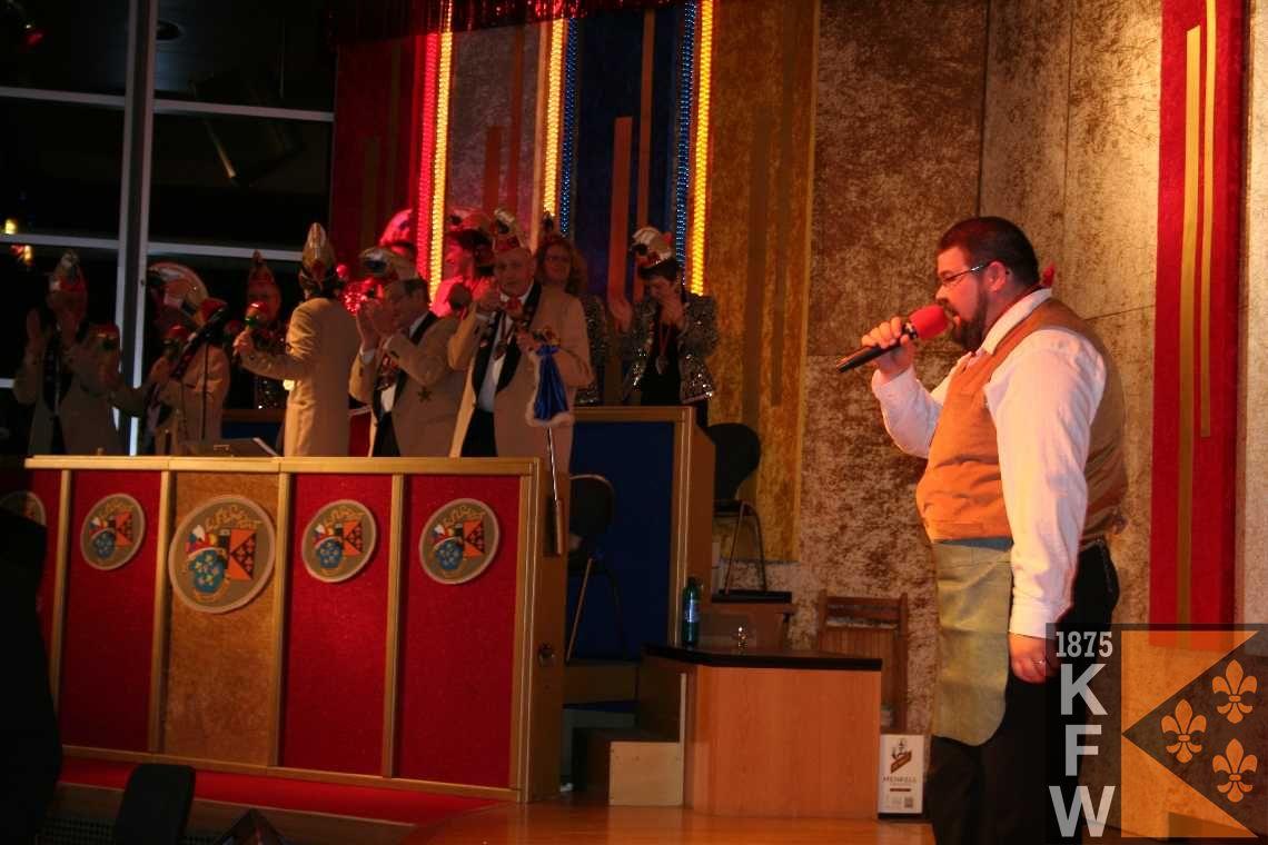 Kolping-Kappesitzung2011-291