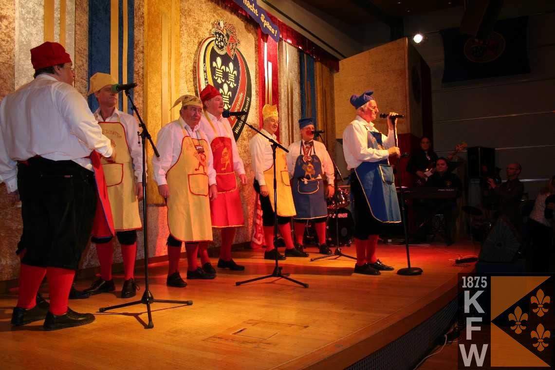 Kolping-Kappesitzung2011-211