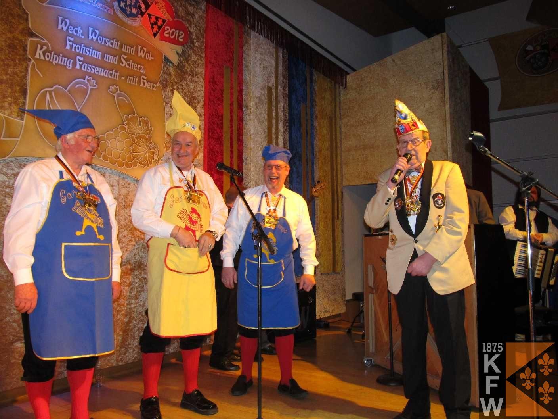kolping.Gala-Kappensitzung-2012-540