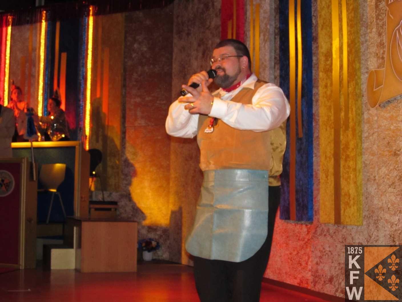 kolping.Gala-Kappensitzung-2012-491