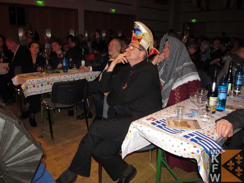 kolping.Gala-Kappensitzung-2012-506