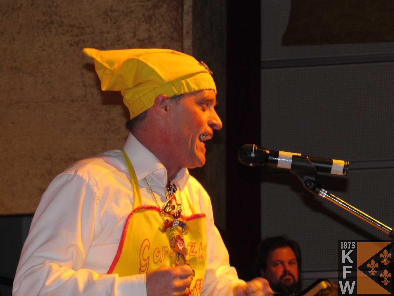kolping.Gala-Kappensitzung-2012-527
