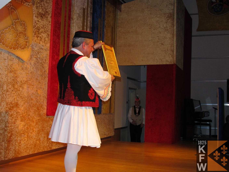 kolping.Gala-Kappensitzung-2012-488