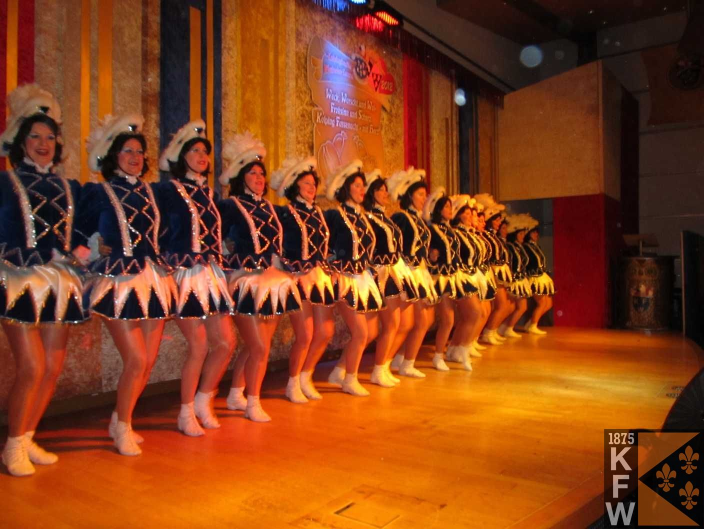 kolping.Gala-Kappensitzung-2012-456