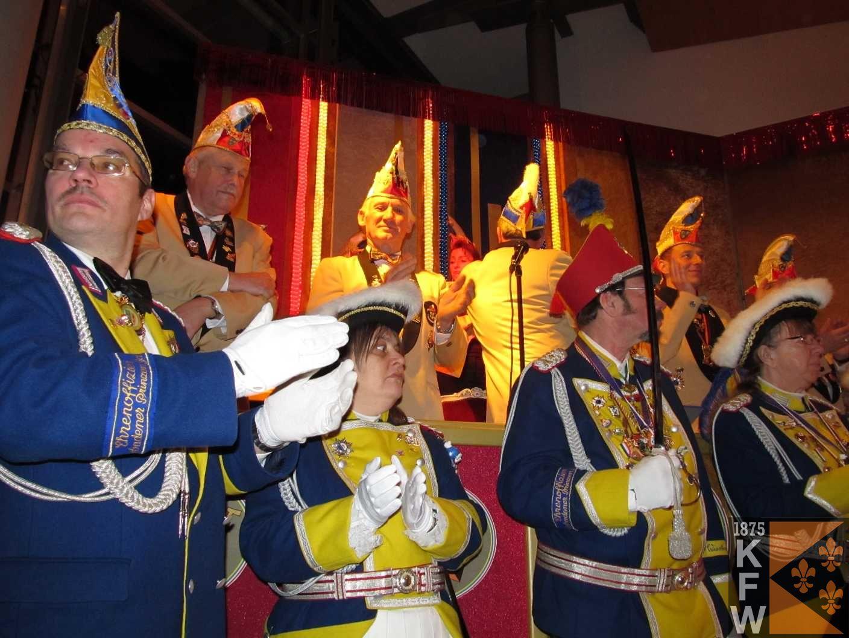 kolping.Gala-Kappensitzung-2012-432