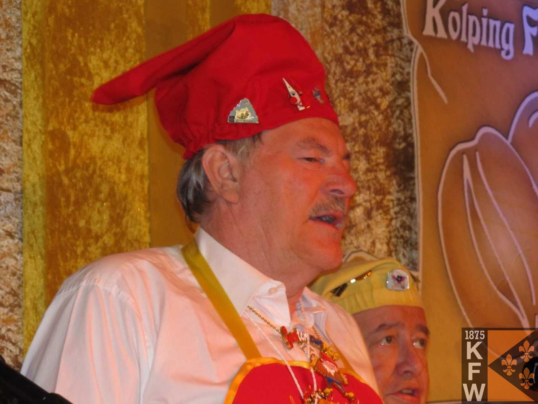 kolping.Gala-Kappensitzung-2012-512