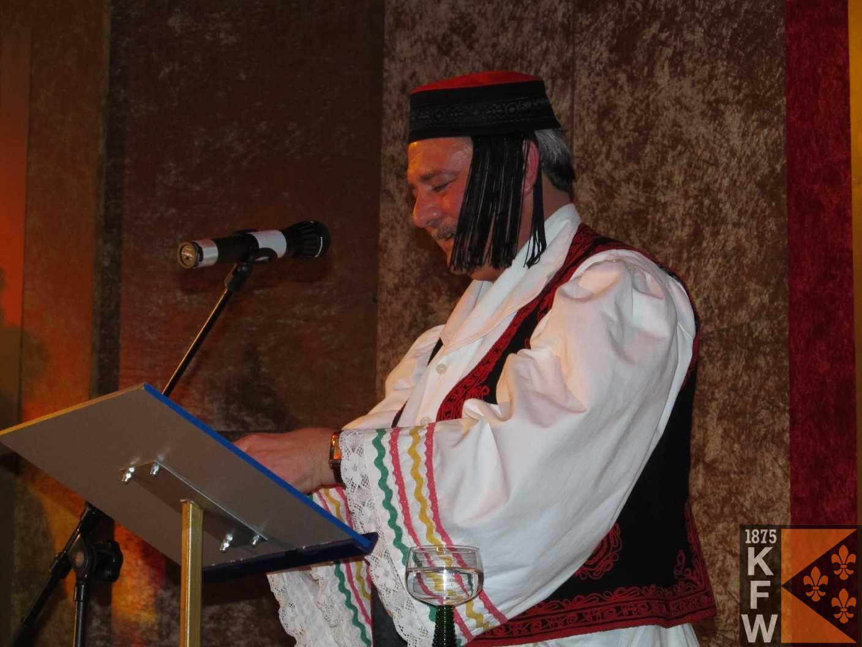 kolping.Gala-Kappensitzung-2012-479