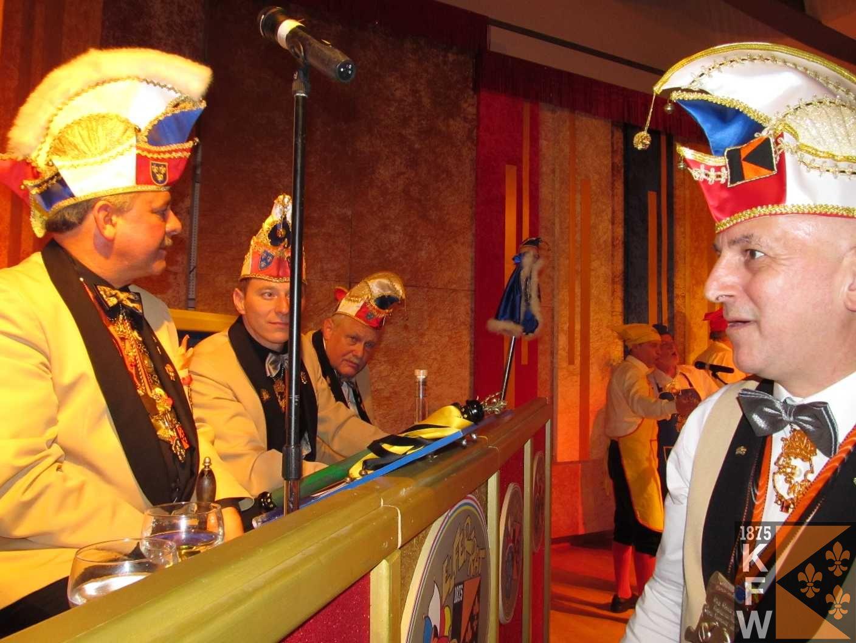kolping.Gala-Kappensitzung-2012-516