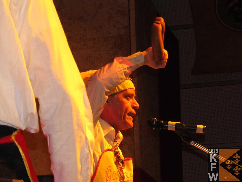 kolping.Gala-Kappensitzung-2012-530