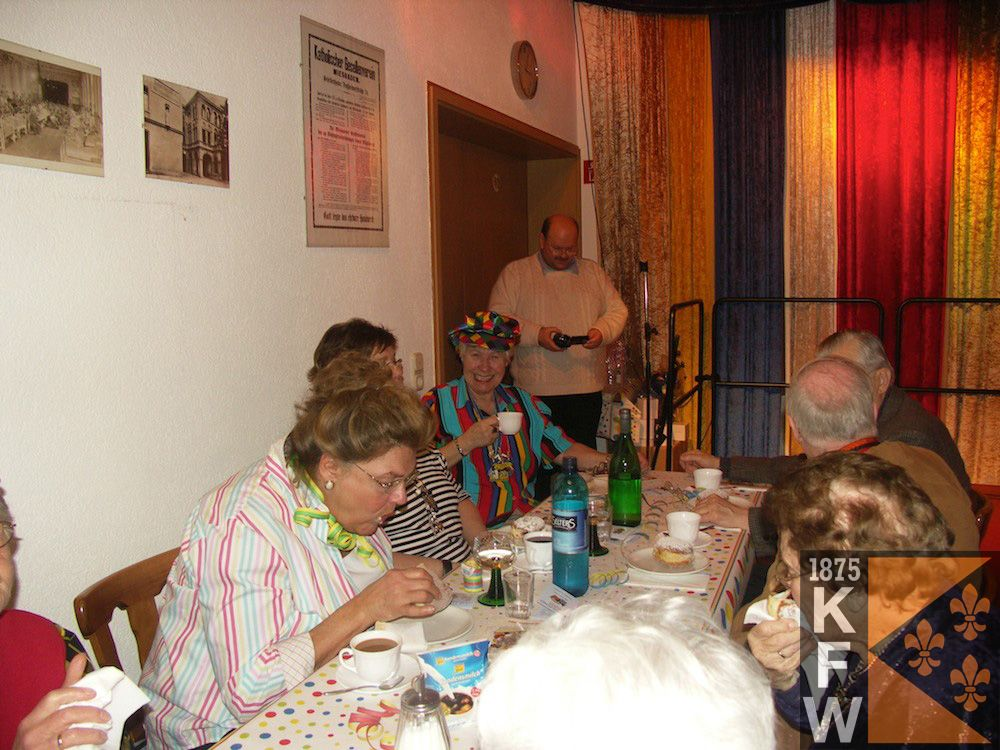 Seniorensitzung2013_003