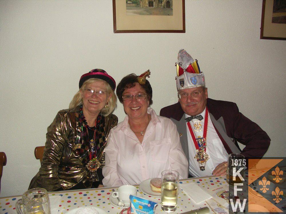 Seniorensitzung2013_004