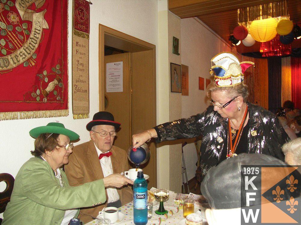 Seniorensitzung2013_006