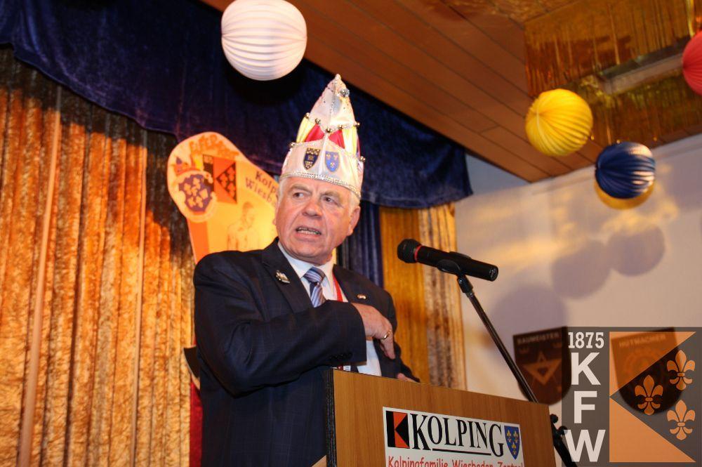 Fruehschoppen24