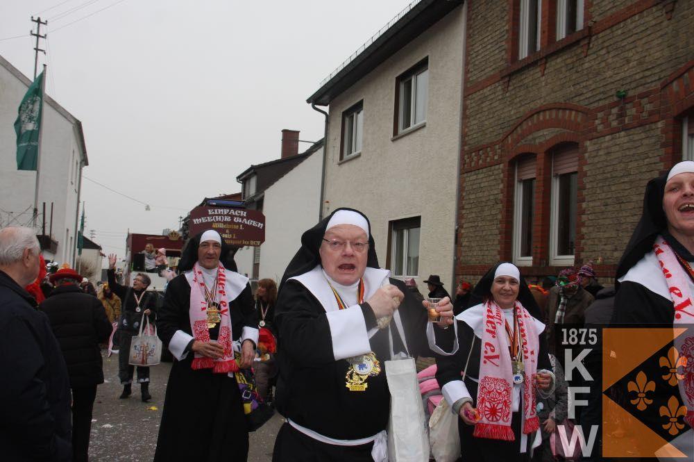 Frauenstein2015_20
