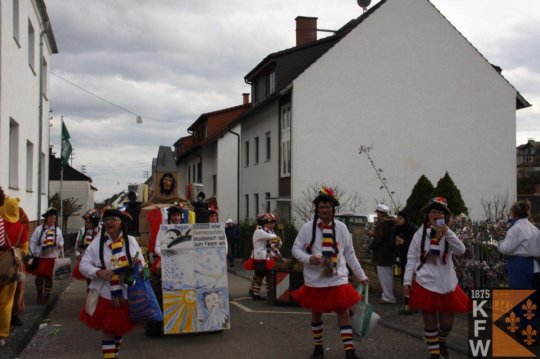 Frauenstein2017_34