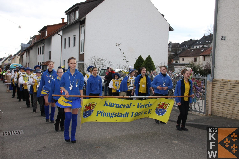 Frauenstein2017_12