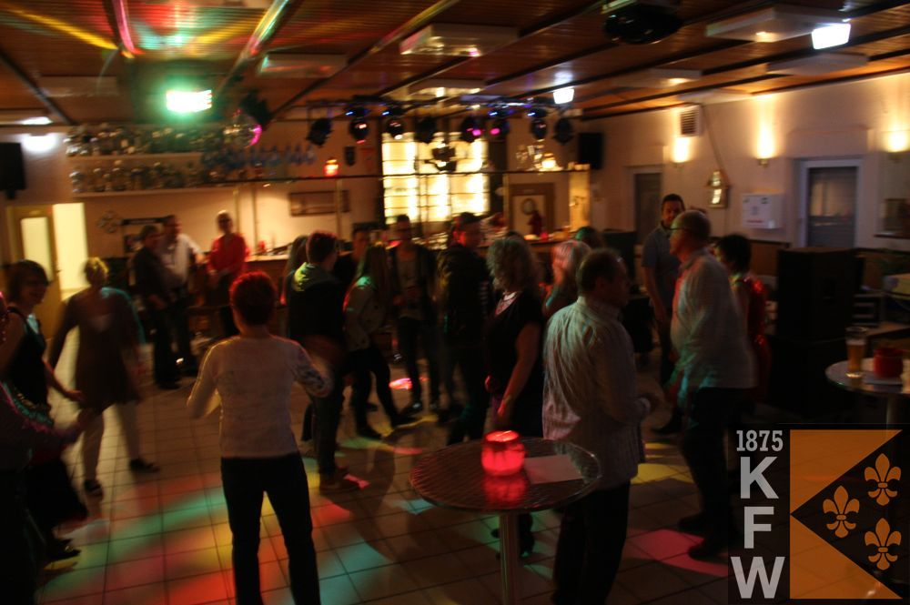Discoparty11