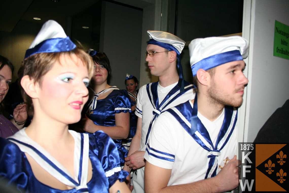 Kolping-Kappesitzung2011-448