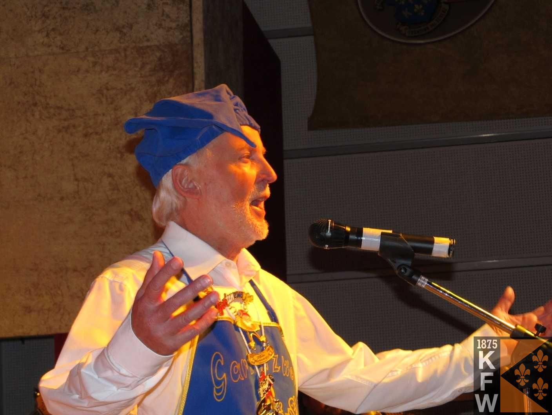 kolping.Gala-Kappensitzung-2012-525