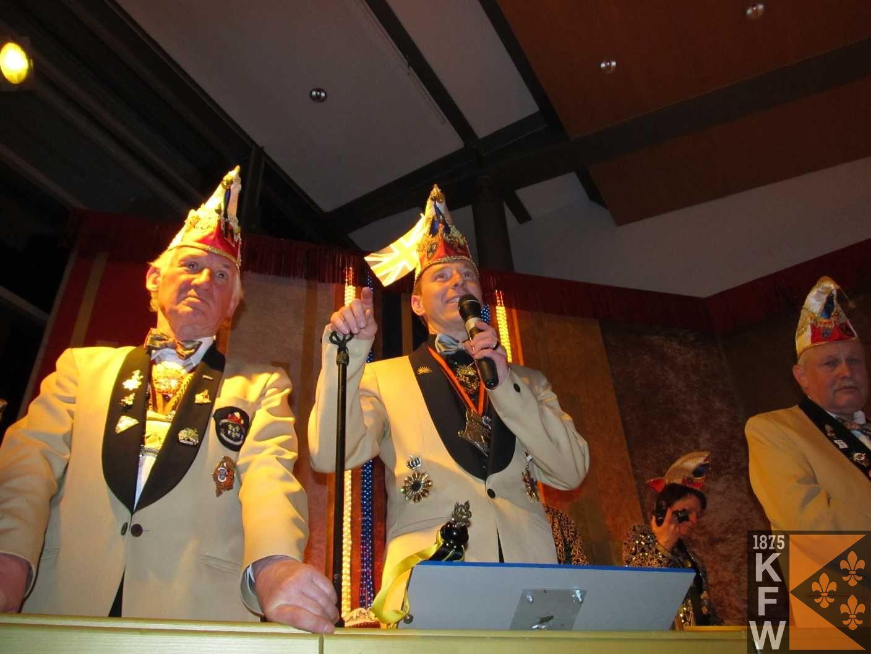 kolping.Gala-Kappensitzung-2012-548