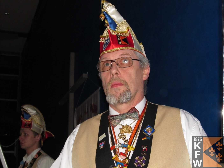 kolping.Gala-Kappensitzung-2012-435