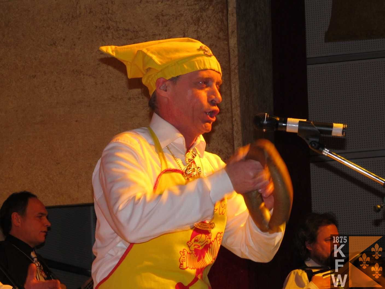 kolping.Gala-Kappensitzung-2012-529