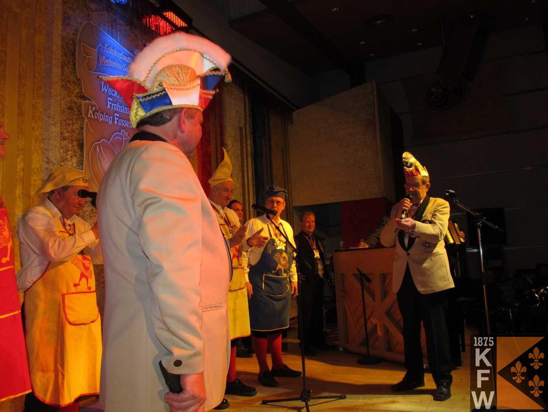 kolping.Gala-Kappensitzung-2012-541