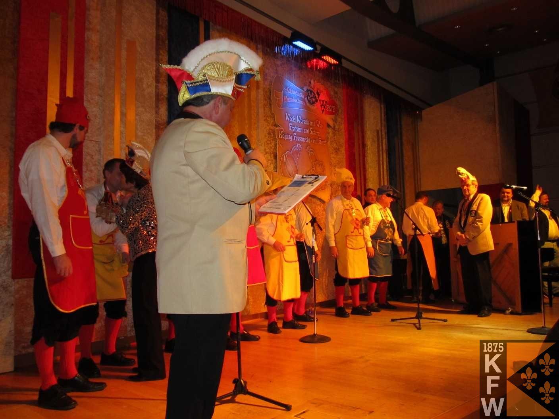 kolping.Gala-Kappensitzung-2012-538