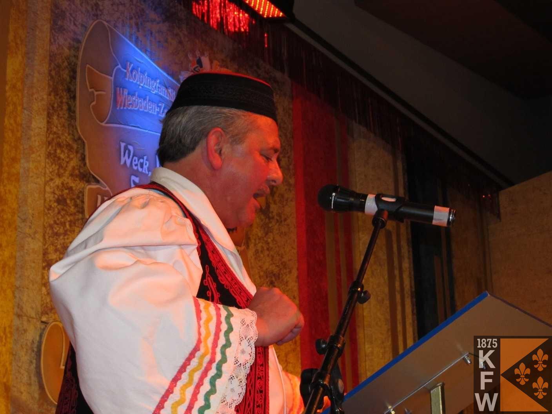 kolping.Gala-Kappensitzung-2012-485