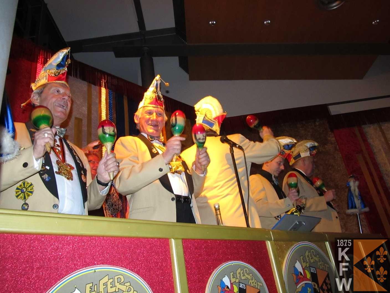 kolping.Gala-Kappensitzung-2012-450