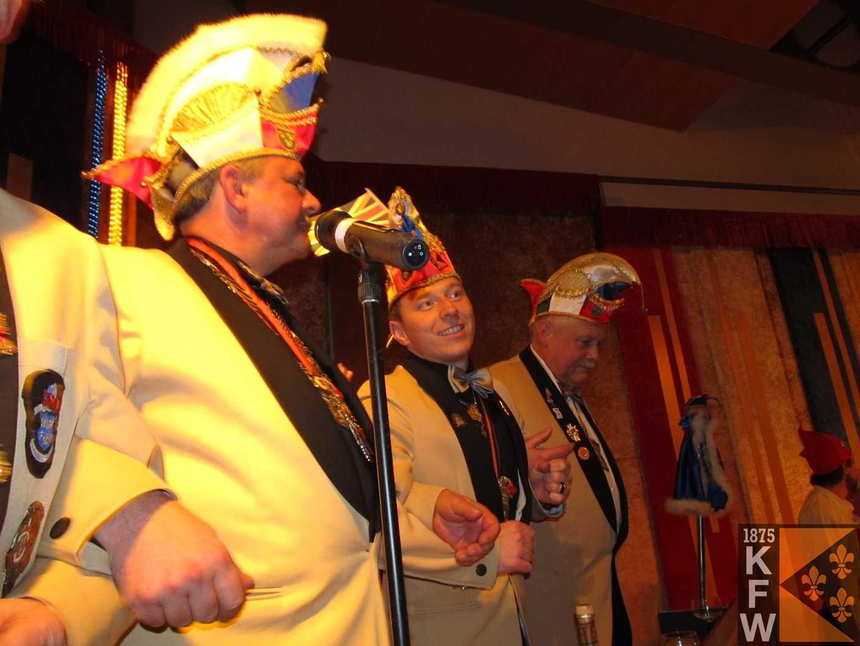 kolping.Gala-Kappensitzung-2012-533