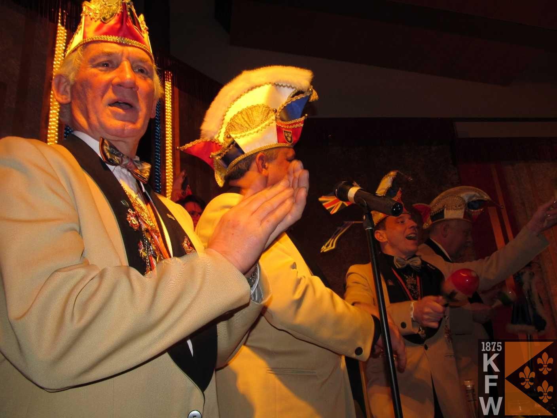 kolping.Gala-Kappensitzung-2012-535