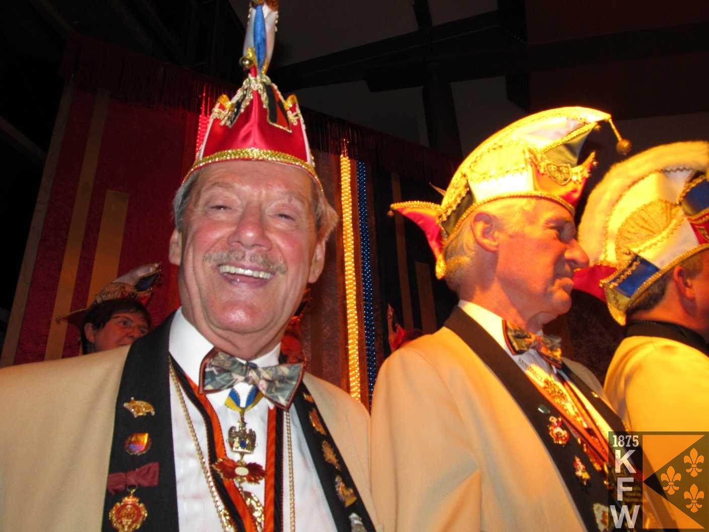 kolping.Gala-Kappensitzung-2012-448