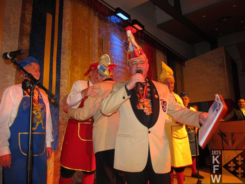 kolping.Gala-Kappensitzung-2012-544