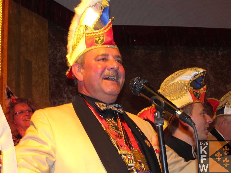 kolping.Gala-Kappensitzung-2012-446