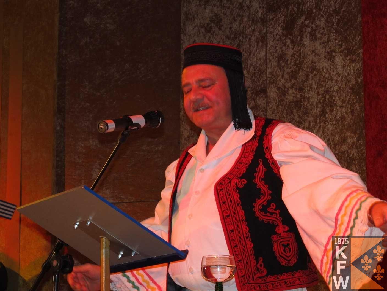 kolping.Gala-Kappensitzung-2012-480