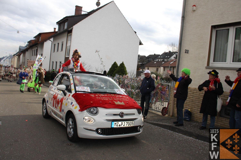 Frauenstein2017_35