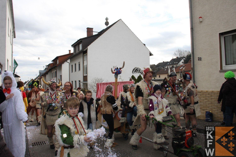 Frauenstein2017_39