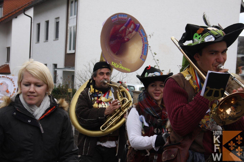 Frauenstein2017_15